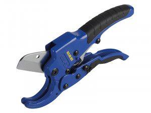 IRWIN PVC Plastic Pipe Cutter 45mm