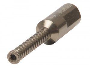 IRWIN, Diamond Drill Bits
