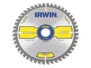 IRWIN, Multi Material Circular Saw Blade