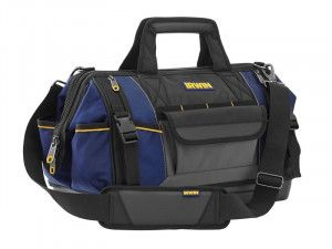 IRWIN B18H Commander Series Bag 450mm (18in)