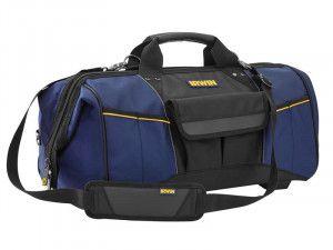 IRWIN B22M Defender Series Pro Tool Bag 550mm (22in)