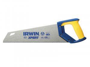IRWIN Jack, Xpert Universal Handsaws