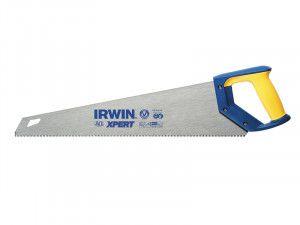 IRWIN Jack, Xpert Fine Handsaw