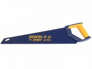 IRWIN Jack, Xpert Fine Handsaw PTFE Coated 10tpi