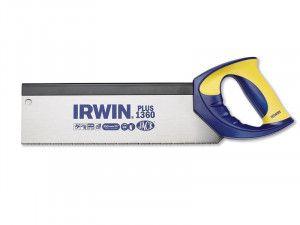 IRWIN Jack, Tenon Saws