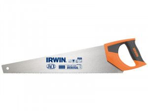 IRWIN Jack, 880 Universal Hardpoint Panel Saws