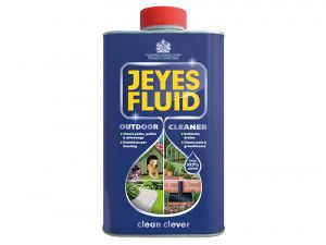 Jeyes, Jeyes Fluid