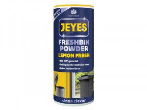 Jeyes, Freshbin Powder