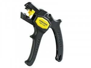 Jokari Super 4 Plus Automatic Wire Stripper (0.2-6mm)