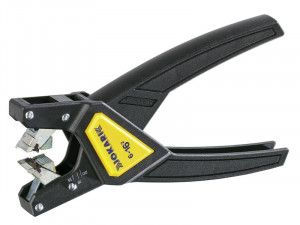Jokari No.6-16 Automatic Cable Stripper (6-16mm)