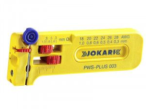 Jokari, PWS-Plus Micro Precision Stripper