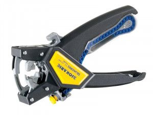 Jokari, Quadro 4-in-1 Stripper Crimper