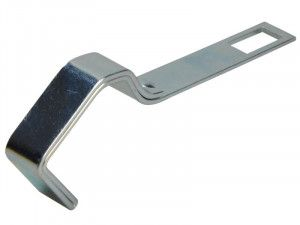 Jokari, Cable Bracket for System 4-70