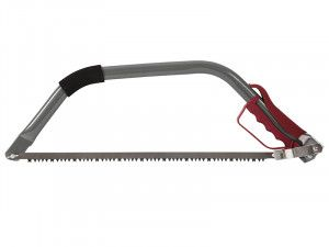 Kent & Stowe Bowsaw & Replacement Blade 610mm (24in)