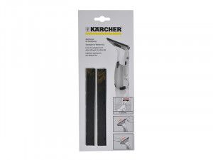 Karcher, Blade for Window Vac