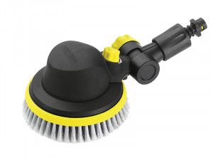 Karcher Rotary Wash Brush