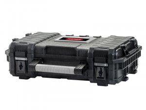 Keter Roc Pro Gear Mobile System Organiser