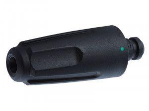 Kew Nilfisk Alto Click & Clean Powerspeed Nozzle