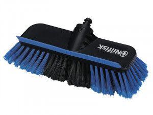 Kew Nilfisk Alto Click & Clean Auto Brush