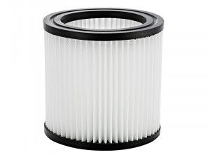 Kew Nilfisk Alto Buddy II Replacement Washable Filter (Single)
