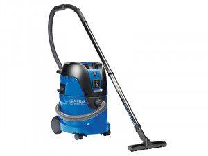 Kew Nilfisk Alto, Aero 26-21PC Wet & Dry Vacuum
