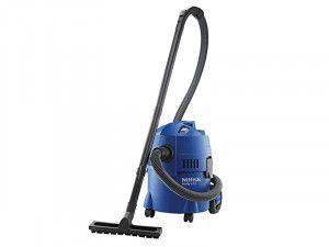 Kew Nilfisk Alto Buddy II Wet & Dry Vacuum 12 Litre 1200W 240V