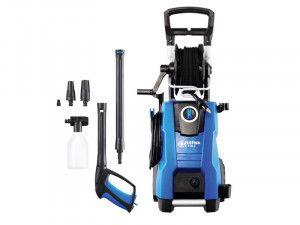 Kew Nilfisk Alto E150.2-10 H X-TRA Pressure Washer 150 bar 240V