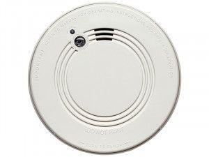 Kidde K20C Professional Mains Optical Smoke Alarm 230 Volt