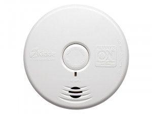 Kidde HomeProtect Living Areas Smoke Alarm