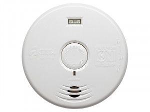 Kidde HomeProtect Hallways Smoke Alarm