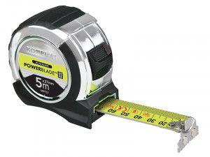 Komelon PowerBlade Tape 5m (Width 27mm)