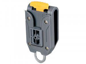 Komelon Quick-Draw Universal Tape Holder