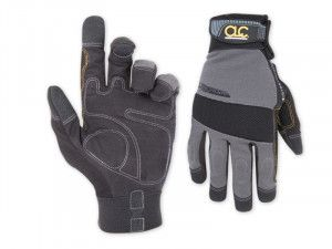 Kuny's, Handyman™ Flex Grip® Gloves