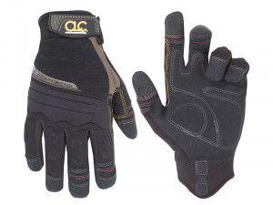 Kuny's, Subcontractor™ Flex Grip® Gloves