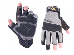 Kuny's, Pro Framer XC™ Flex Grip® Gloves