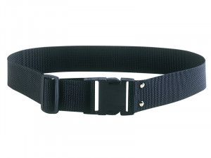 Kuny's EL-898 Nylon Belt