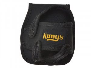 Kuny's HM-1218 Large Tape Holder - Fabric