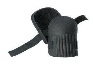 Kuny's KP-315 Durable Dense Foam Knee Pads