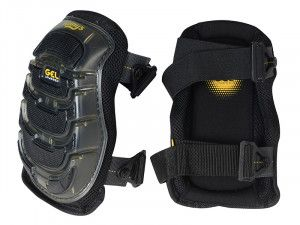 Kuny's KP387 Gel-Tek™ Pro Stabili-Cap™ Knee Pads