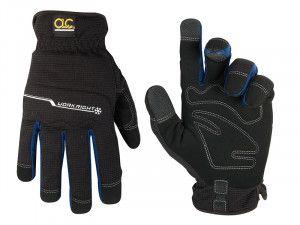Kuny's, Workright Winter™ Flex Grip® Gloves