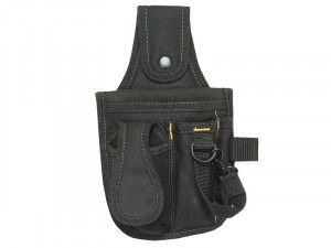 Kuny's PL-99 Multi Pocket Tool + Phone Holder