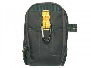 Kuny's SW-1504 Carry All Tool Pouch 9 Pocket