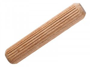 KWB, Wooden Dowels
