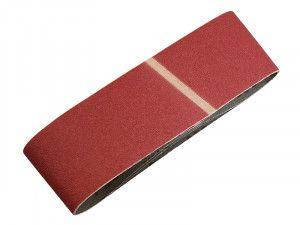 KWB, Sanding Belts 75 x 533mm