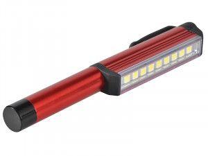 Lighthouse 9 LED Mini Pen Inspection Light