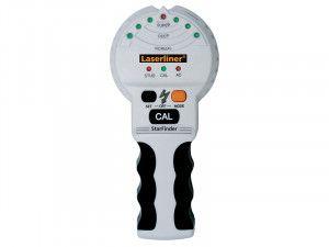 Laserliner StarFinder - Stud & AC Voltage Scanner