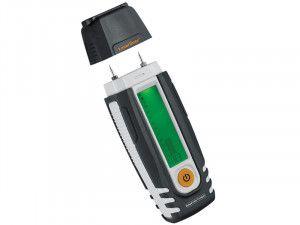 Laserliner DampFinder Compact - Damp Meter