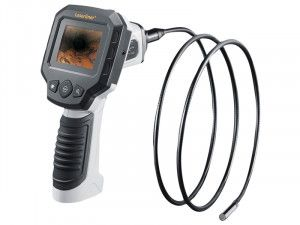 Laserliner VideoScope One - Compact Inspection Camera 1.5m