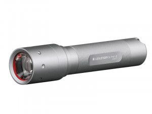 Ledlenser SL-PRO 110 Torch (Test-It Pack)