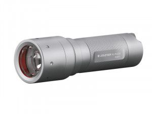 Ledlenser SL-PRO 220 Torch (Test-It Pack)
